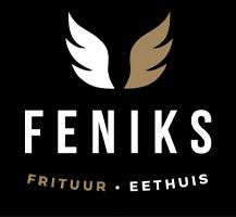Eethuis-frituur feniks